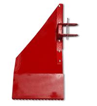 G2-Side-Flap-left-200