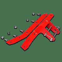 G2-Side-flap-hardware-only-left