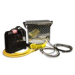 G2-Wiring-Kit