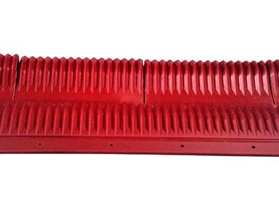 G2-comb