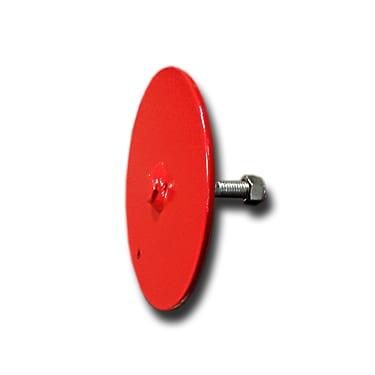 Skid-Disk-375