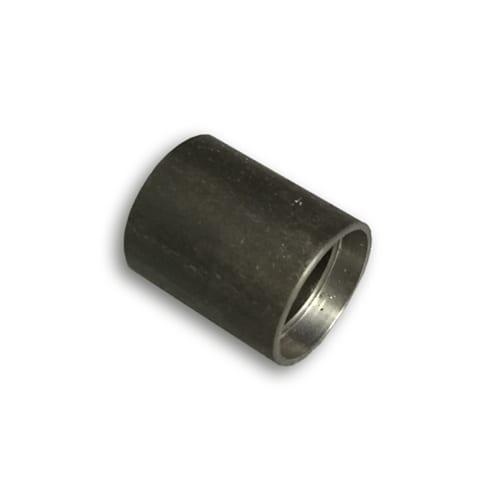 Steel-sleeve