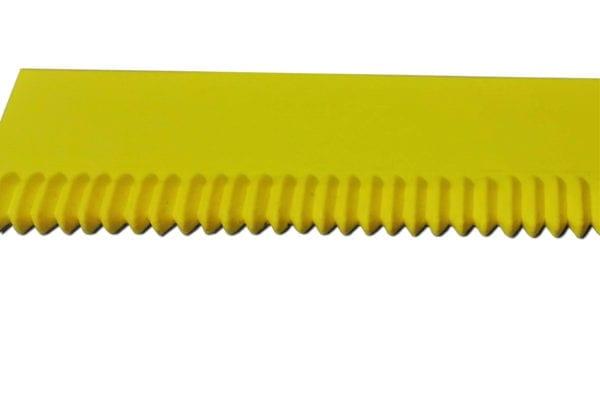 TT-Comb