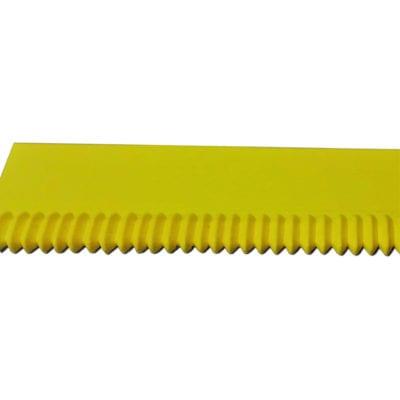 Trail Tenderizer 4′ Comb