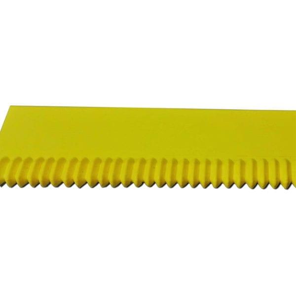 Trail Tenderizer Comb