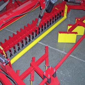depth-control-system