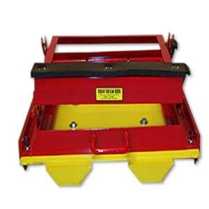 trail-tenderizer-tracksetter